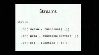 27c3: Node.js as a networking tool (en)