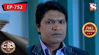 CID Bengali   Full Episode 752   17th March, 2019