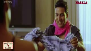 getlinkyoutube.com-Chitrangada takes off her clothes