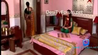 saath nibhama saathiya 17 april
