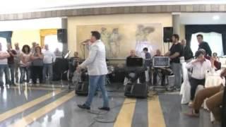 Enzo Rufno - Addo Staje Stasera Live