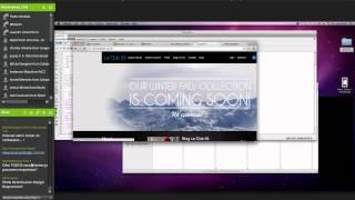 getlinkyoutube.com-#DevCast - 09 - Design Responsivo com Leandro Lima