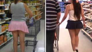 getlinkyoutube.com-People Of Walmart Newest Photo's