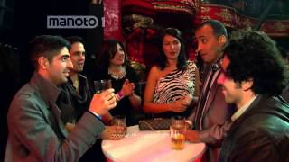 Googoosh Music Academy S03 Part5