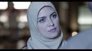 شاهد لاول مرة زوج الفنانة ريهام عبدالغفور لن تصدق مدى الشبه بينهم