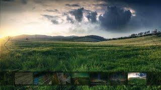 Image Slider using HTML5 & Jquery