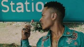 Priddy Ugly ft  YoungstaCPT - Come To My Kasi  (Official Music Video)