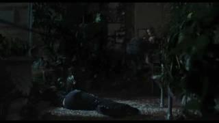 getlinkyoutube.com-Orphan - Chilling Alternate Ending (Saw Theme)