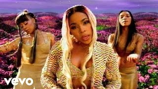 getlinkyoutube.com-TLC - Unpretty