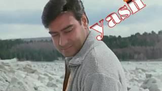 Yash kumar special.....dhadkta tha pehle bhi width=