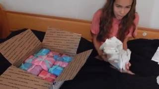 getlinkyoutube.com-PO Box Package Opening for Reborn and Silicone Baby Dolls