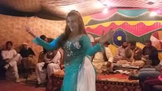 Yari lesan tan masat nal Kotsabzal Noor Hassan Abasi @MB Chohan 03007828442