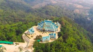 getlinkyoutube.com-วัดป่าภูก้อน
