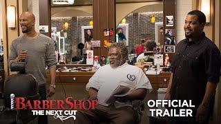 getlinkyoutube.com-Barbershop: The Next Cut - Official Trailer 2 [HD]
