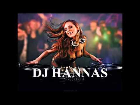 Yabancı Hit Hareketli Pop Müzik