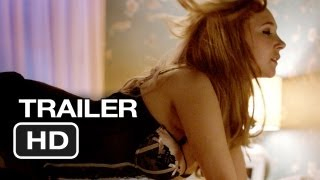 getlinkyoutube.com-The Brass Teapot Official Trailer #1 (2013) - Juno Temple Movie HD