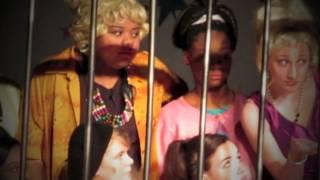 getlinkyoutube.com-The Big Dollhouse: Hairspray Jr.