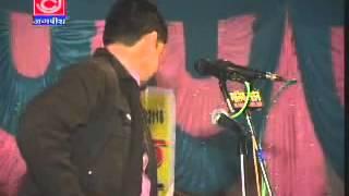 getlinkyoutube.com-sarpanchi ka election by pawan dahiya