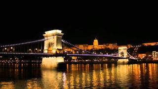 getlinkyoutube.com-Lakatos Sandor - Budapest At Night (Whole album)