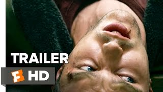 getlinkyoutube.com-Collide Trailer #2 (2017) | Movieclips Trailers