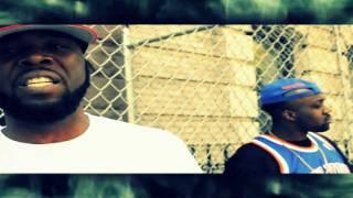 Skinny - Headband (feat. Smoke DZA & Laelo)