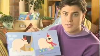 getlinkyoutube.com-Noggin's Story Time: Socks for Stan (2006)