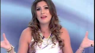 getlinkyoutube.com-Programa Silvio Santos - Jogo dos Pontinhos - 17/03/2013 (Bônus - Entrevista Ary Toledo)