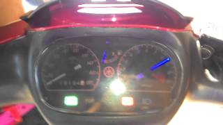 getlinkyoutube.com-Seting RPM 125z