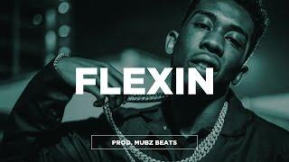"getlinkyoutube.com-(Free) Young Thug x Tory Lanez x Desiigner Type Beat - ""Flexin"" | Free Beat Trap Type | Mubz Beats"