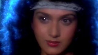 getlinkyoutube.com-Rock-N-Roll - Mithun Chakraborty, Meenakshi Seshadhri, Main Balwaan Song