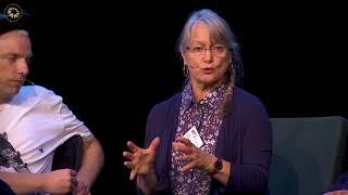 Slutkonferens Hbtq - Utmaningar och framgångar från olika kulturområden – Hbtq och museum