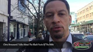 getlinkyoutube.com-Chris Broussard: Talks About The Black Facts Of The Bible