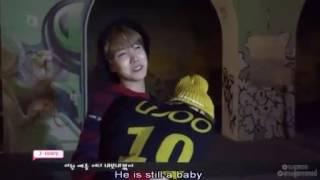 getlinkyoutube.com-BTS SG 2017 jhope jimin cut