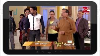 getlinkyoutube.com-Dweep Jwele Jai - Episode 120 - November 26, 2015 - Best Scene
