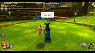 getlinkyoutube.com-PvP balance level 10 wizard101