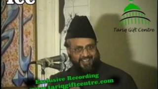 getlinkyoutube.com-Mufakir-e-Islam Allama Qamar-uz- Zaman Azmi. Tasawwuf Kiya Hay...Part 1.icc