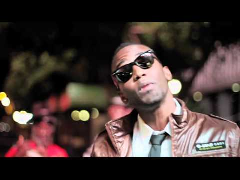 Konshens - Simple Song (Official Music Video)(reggae)HD