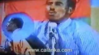 getlinkyoutube.com-Daalo Aragtideeda