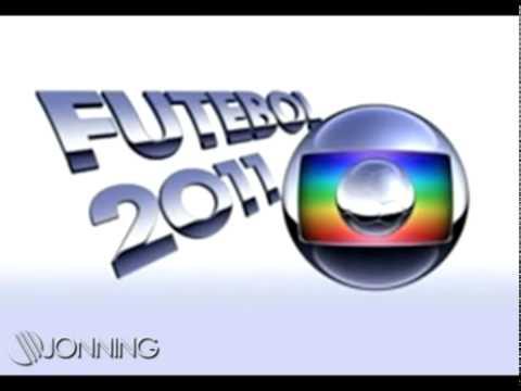 Trilha de oferecimento | Futebol 2011 - Rede Globo 2011 -g3c9Aqxicy4