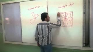 getlinkyoutube.com-درس الزخارف في التربية الفنية