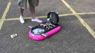 getlinkyoutube.com-Small Hovercraft (3)