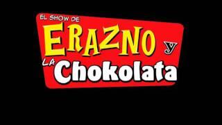 getlinkyoutube.com-Sketch de La Choko y Ricky de Intocable
