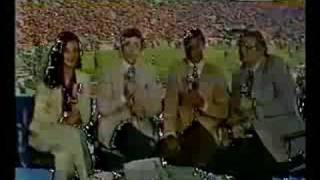 getlinkyoutube.com-1979 Buccaneers vs. Eagles intro