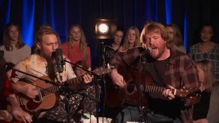 getlinkyoutube.com-Idol Unplugged: Konserten - Idol Sverige (TV4)