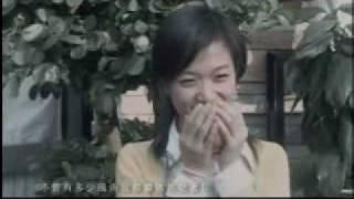 getlinkyoutube.com-老鼠愛大米 - 王啓文 ORIGINAL