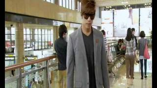 getlinkyoutube.com-Myung Wol the Spy Ep 18  Rus Sub [FINAL]