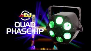 getlinkyoutube.com-ADJ Quad Phase HP