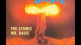 getlinkyoutube.com-Count Basie - The Atomic Mr.  Basie - 1957 (FULL ALBUM)