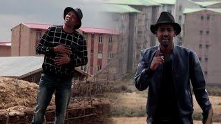 getlinkyoutube.com-Kamal Ibrahim ft. Shukri Jamal - Dubbii Lafaa **NEW** 2016 (Oromo Music)