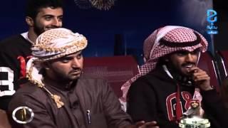 getlinkyoutube.com-مؤتمر الجمهور - أ.ناصر الحربي | #زد_رصيدك42